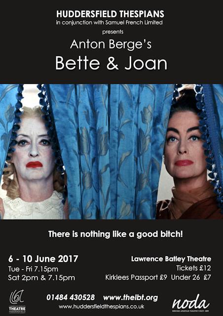 20110727-Bette & Joan