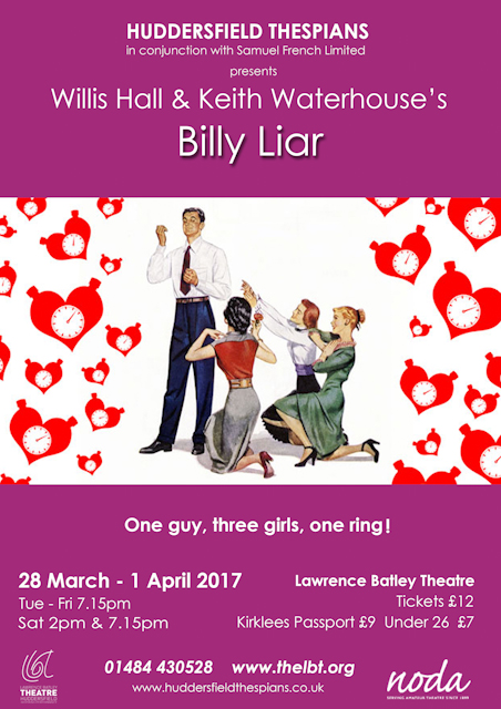 20110727-Billy Liar